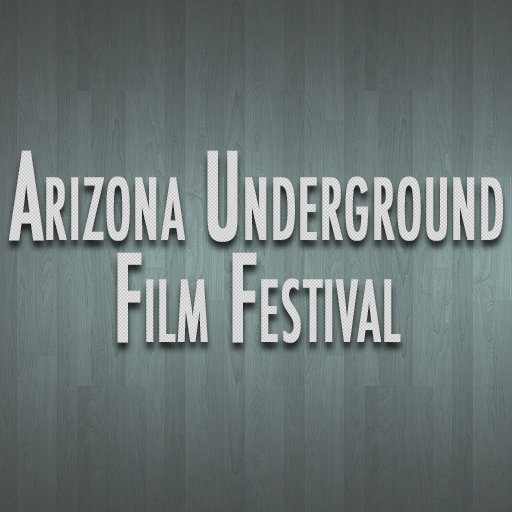 Arizona Underground Film Festival