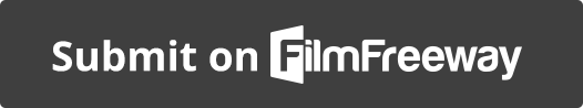 FilmFreeway Submission Button